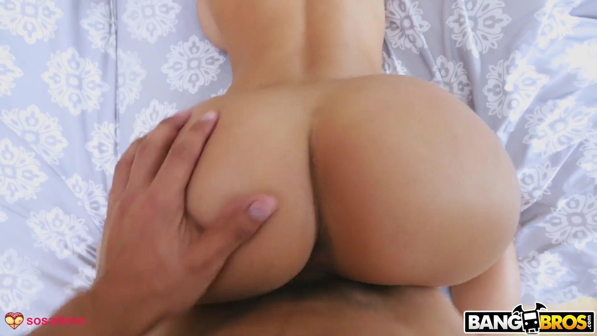 Смотреть порно алиса на гинекологическом кресле